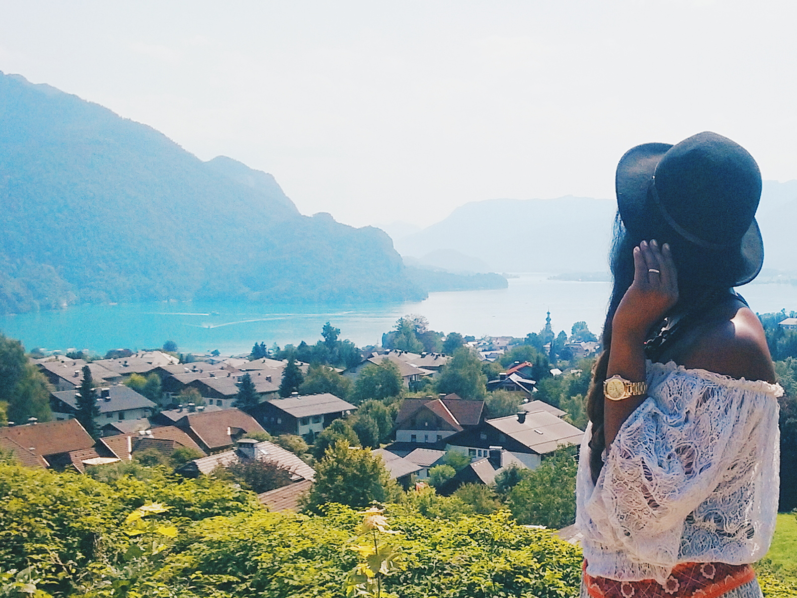 6 Discoveries After 6 Months As A Full Time Travel Blogger